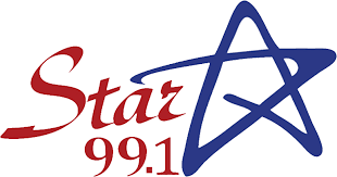 Star 99.1.png