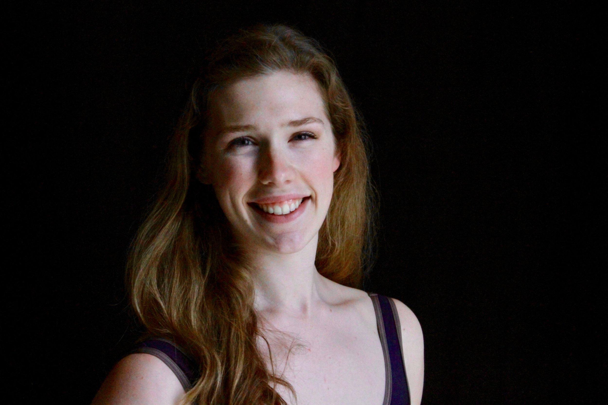 Catherine Hampton - Headshot.jpg