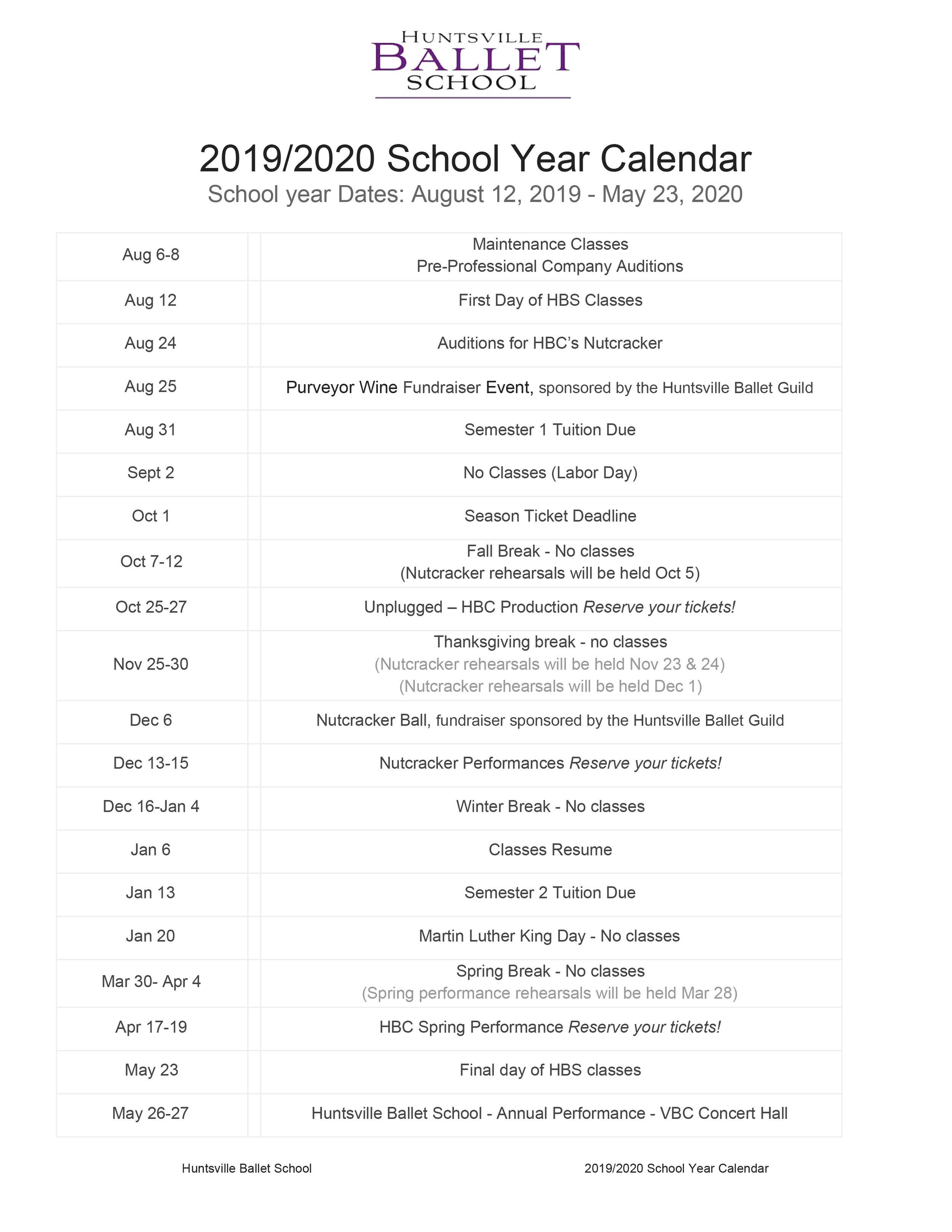 2019-2020 HBS Calendar.jpg
