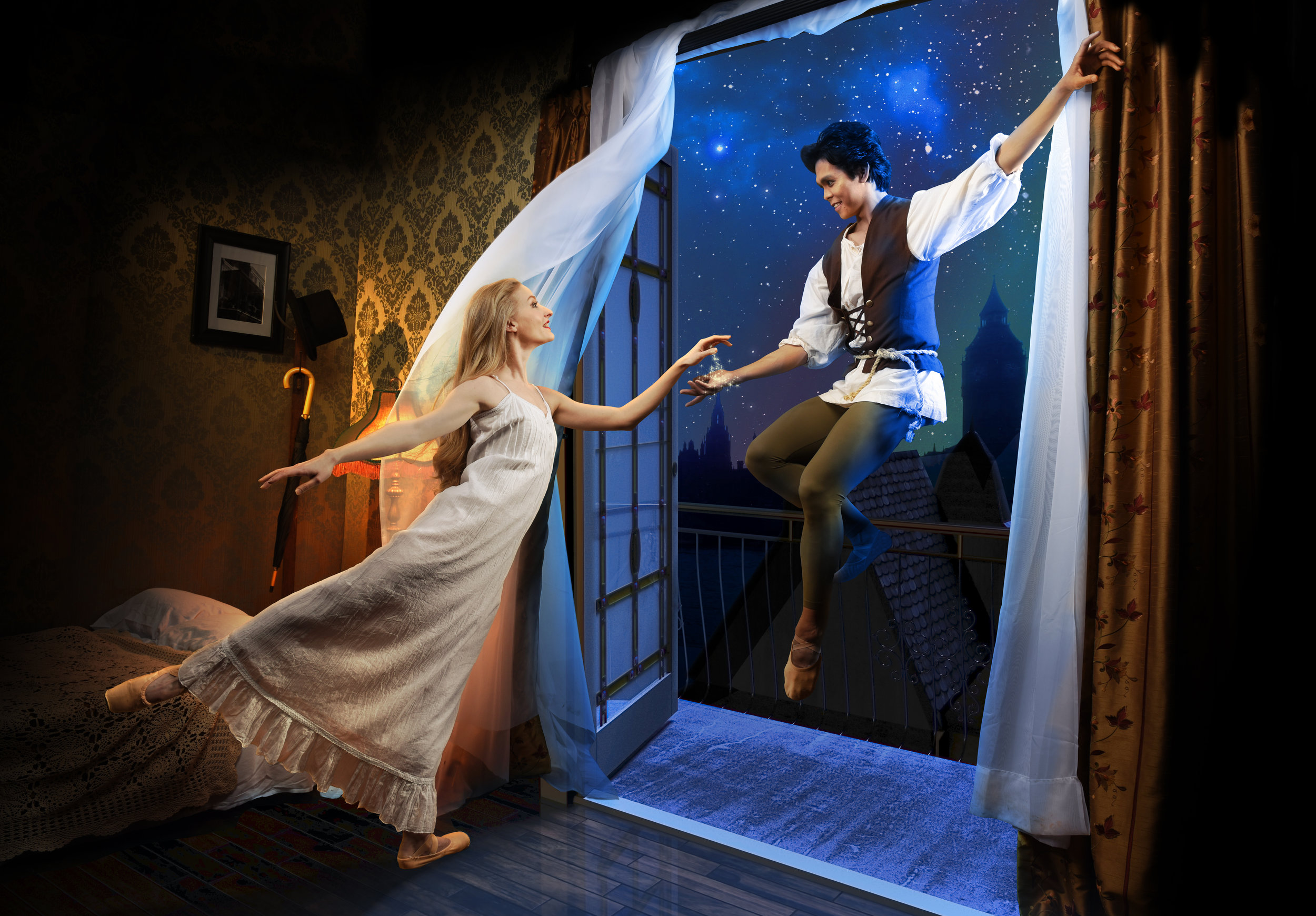 Social_Media Johnny Miller Peter Pan.jpg
