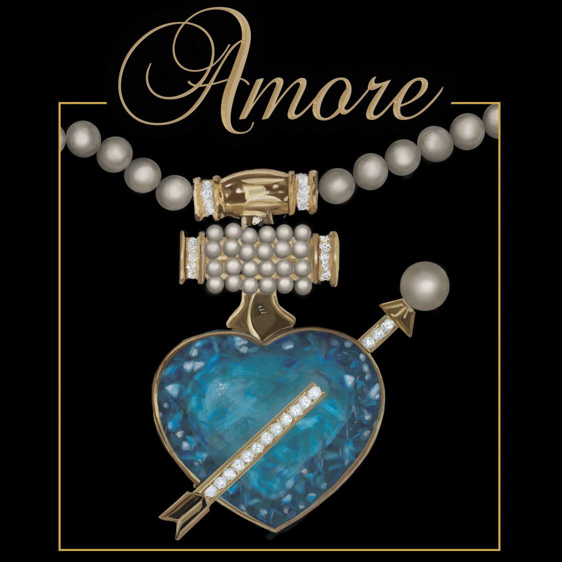 Amore Art only.jpg