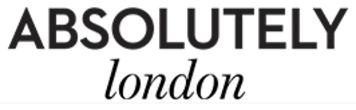 Alexander Hoyle: Absolutely London