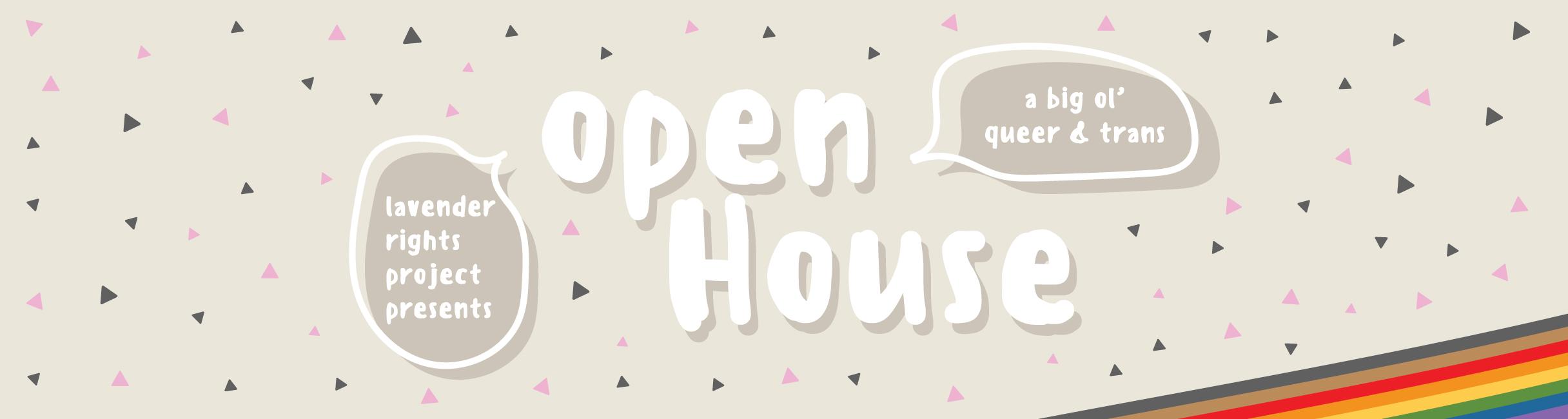openhouse-web.jpg
