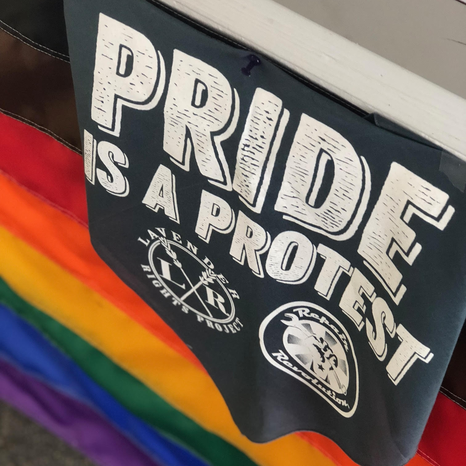 pride-is-a-protest.jpg