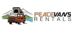 peace-vans.png