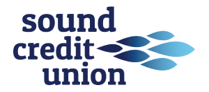 sound-credit-union.png