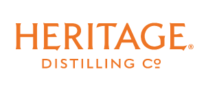 heritage-distilling-co