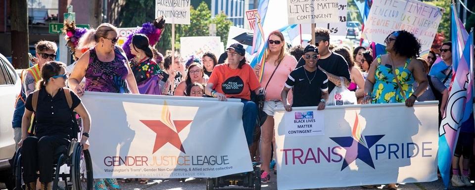 trans-pride.jpg