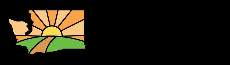 tarp-logo.png