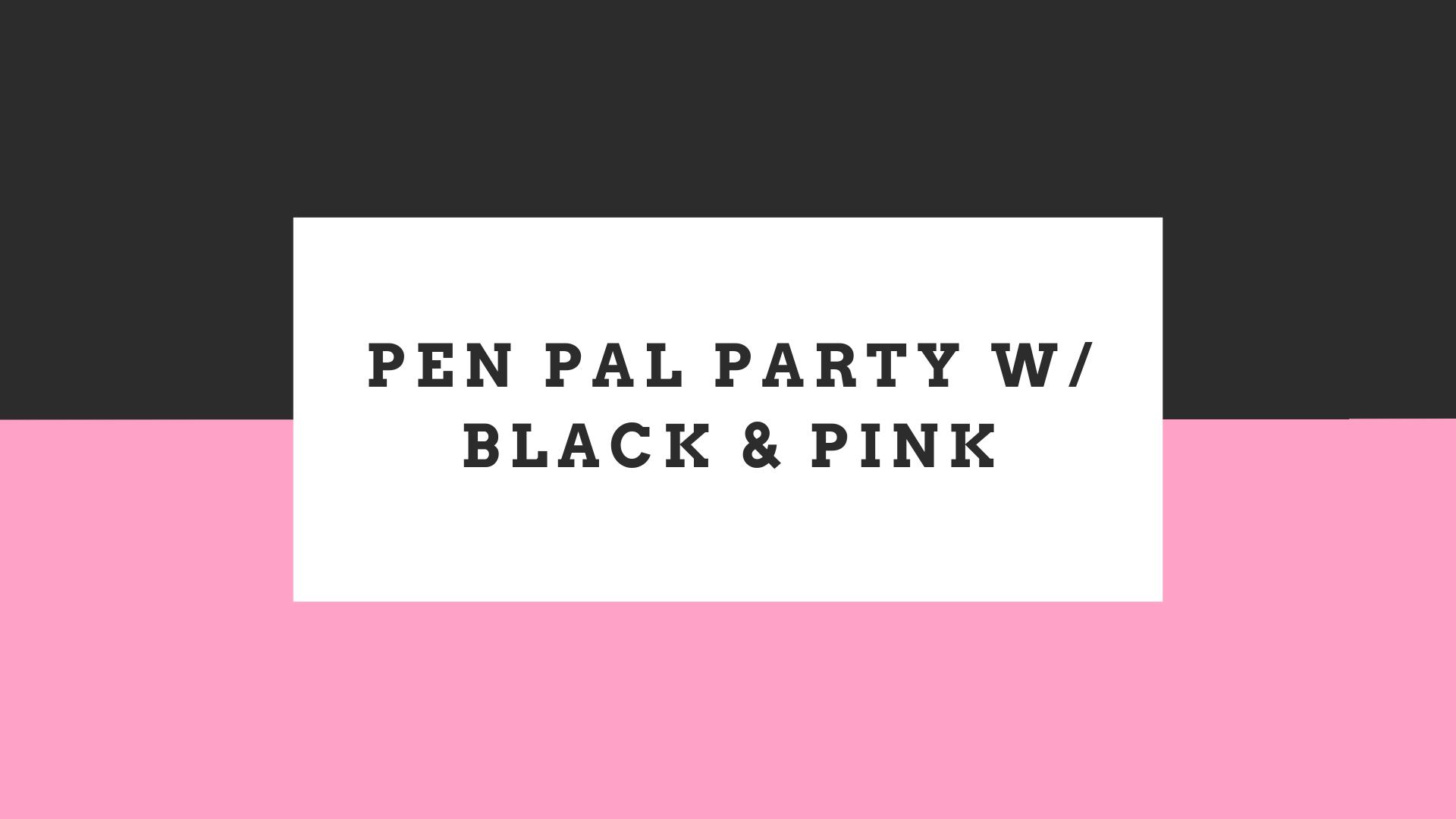 Pen Pal No Words Banner copy.png