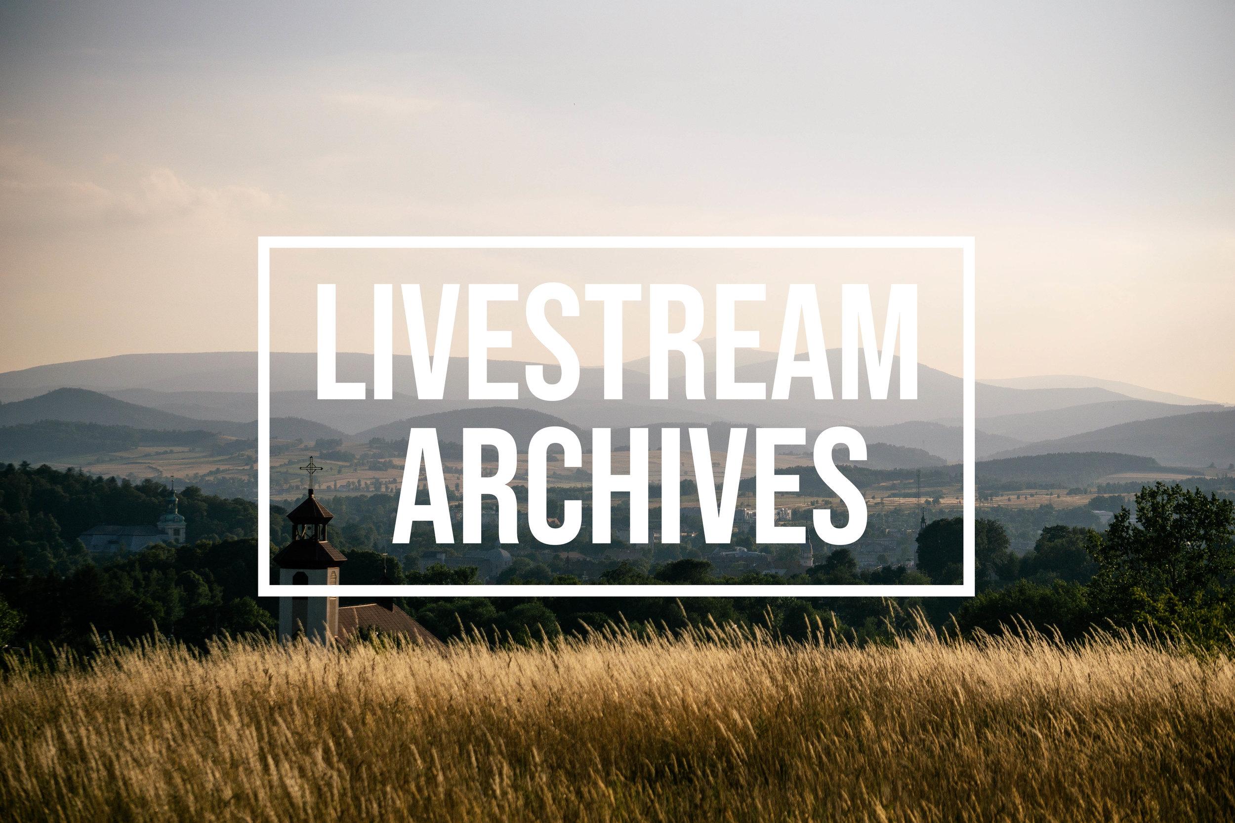 livestreamarchives1.jpg