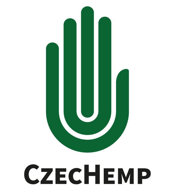 18/05/08 - The Czech Hemp Cluster established as the voluntary association of persons in order to improve the conditions for the development of the hemp and medical cannabis industry in The Czech Republic.