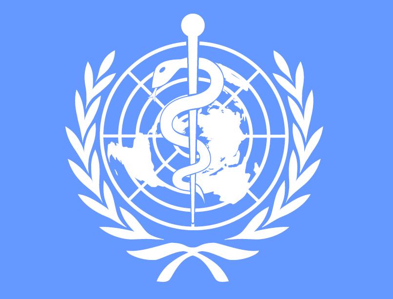31/1/2019 - Světová zdravotnická organizace (WHO) doporučuje změnu přístupu ke konopíStanovisko WHO doporučuje odebrat konopí z přílohy č. 4 Jednotné úmluvy o omamných látkách (1961) a ponechat jej pouze v příloze č. 1. Tedy vyčlenit konopí z režimu nejpřísnější protidrogové ochrany, ve které je např. heroin. Stanovisko WHO je klíčové pro další posouzení Komisí pro narkotika (CND), která se jím má zabývat na svém březnovém zasedání a má v pravomoci prostou nadpoloviční většinou 53 členů změnu příloh realizovat. V takovém případě by to znamenalo přehodnocení mezinárodního přístupu ke konopí po téměř 60 letech a další rozvoj využití konopí v medicíně.