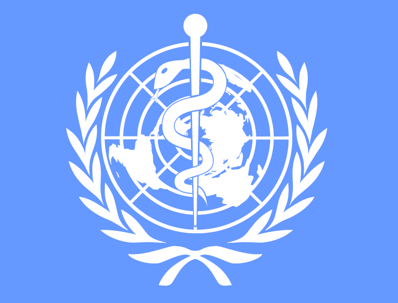 19/01/31 - World Health Organization (WHO) statement changing the approach to cannabisStatement of the WHO recommends rescheduling of the Single Convention on Narcotic Drugs (1961) by removing cannabis from the Schedule 4 and leaving it only in the Schedule 1. Being enlisted in both Schedules means to be the subject to all measures of control applicable to drugs such as heroine. The statement is crucial for the Commission on Narcotic Drugs (CND) which is empowered to reschedule the Convention in March 2019. In the case of rescheduling, this should change the international approach to cannabis after almost 60 Years and boost the use of cannabis in medicine.