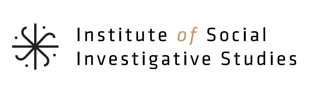 - Institute of Social Investigative Studies is a non-profit organization established by the multidisciplinary team of specialists to centralize the European and global research and education of professionals according to the cannabinoids treatment. Purpose of the project lies in the multidisciplinary scientific cooperation collecting prooved and complex data about cannabinoids for the most effective treatment of specific diseases and as a basis for related legislation. According to its purpose the institute carries out also The Human Application Research Program (HARP) following the seven Years lasting research in cooperation with renowned medical and biomedical centers in Israel.