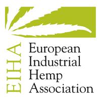EIHA statement on recommendations of the 40th ECDD on Cannabidiol -