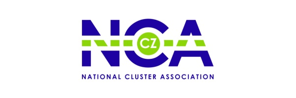 19/08/08 - National Cluster Association membershipAccording to the significant help during the first year of CzecHemp' existence and ongoing close cooperation is the NCA membership another logic step. The number of cluster members reached 15 in August 2019. CzecHemp is therefore recognized also by the Czech authorities as the full-fledged cluster organization. We are looking forward to further cooperating and developing!