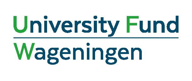 Logo-UFW-EN.png