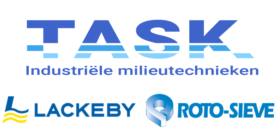 TASK-RS-Lackeby-Logo-2019-80mm.png