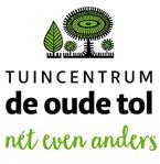 logo de oude tol.png
