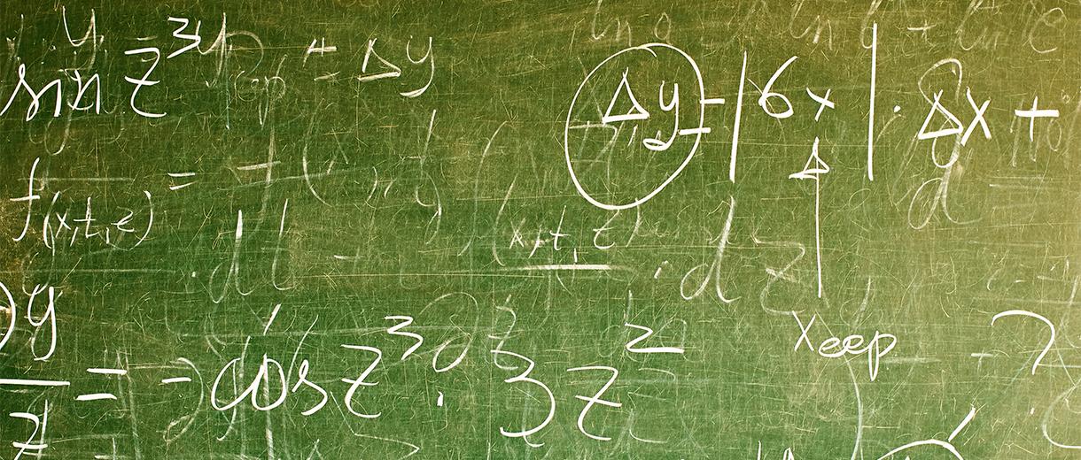 CAC-Teachers-Blog-1.jpg