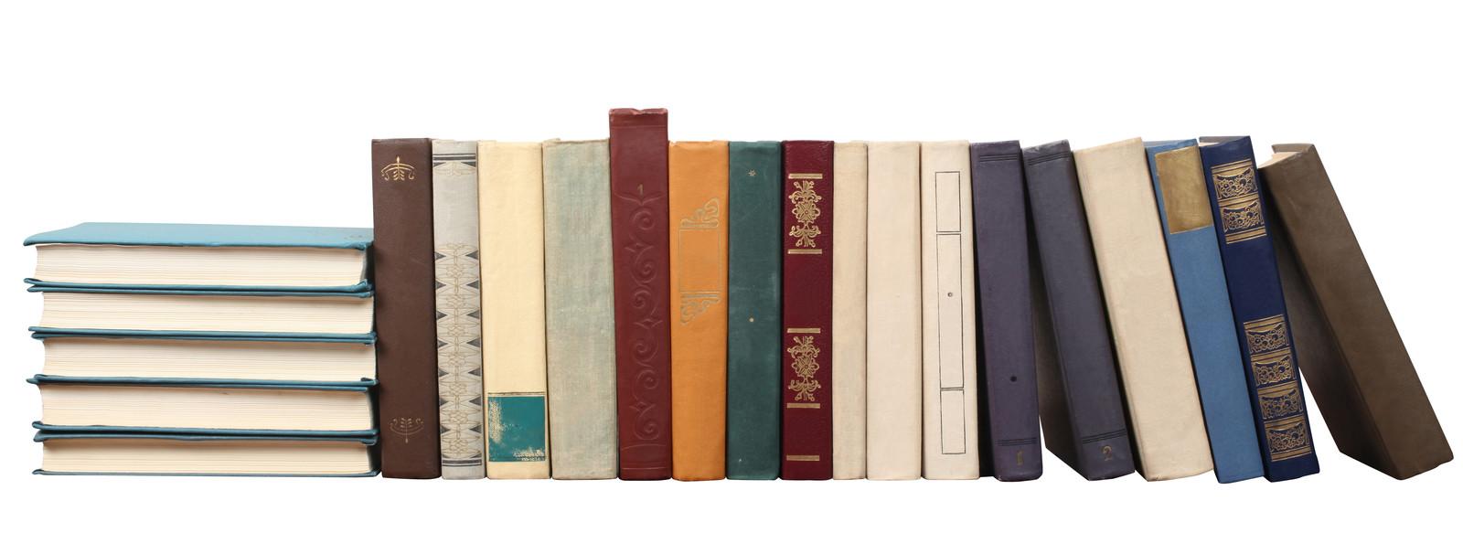 TheBorrowedBook.jpg