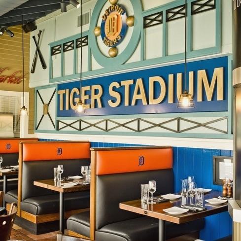 Detroit Prime Tiger Stadium.jpg