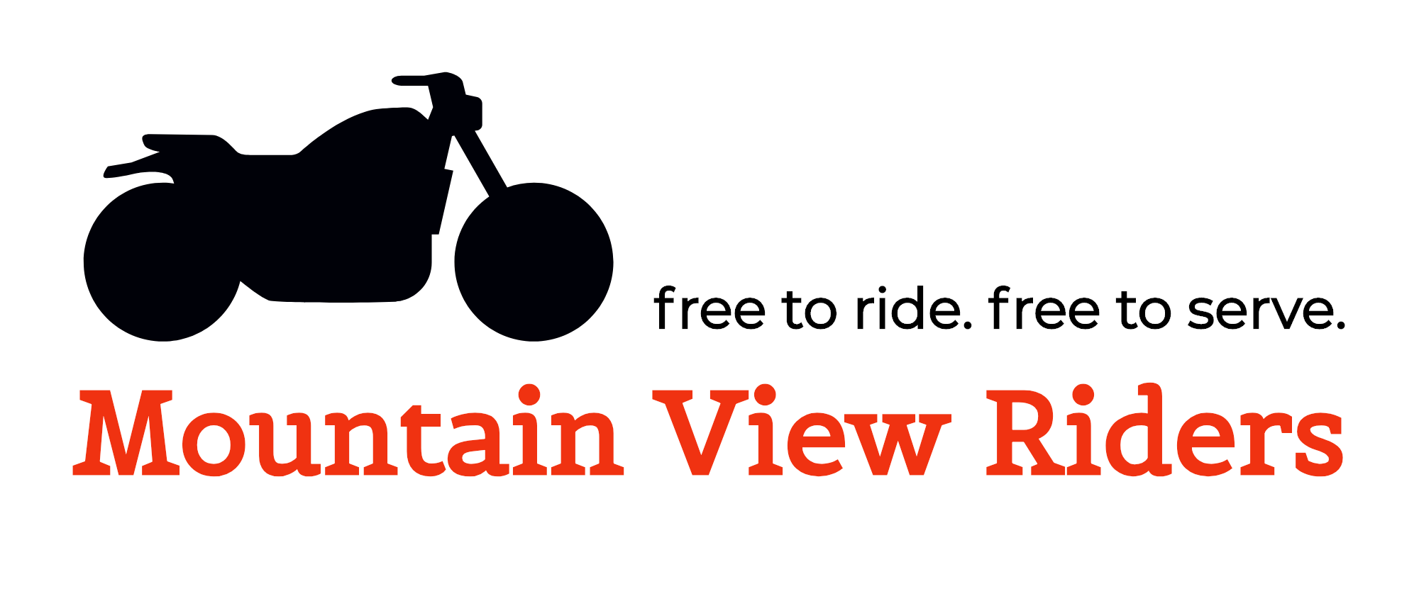 Mountain View Riders-logo (3).png
