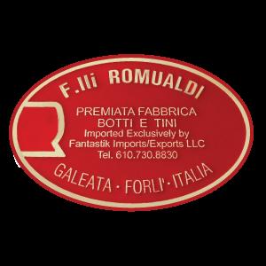 Romauldi-Logo.png