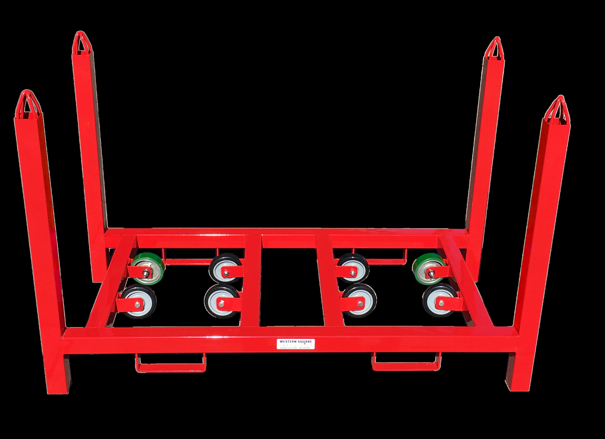 Red Fermentor