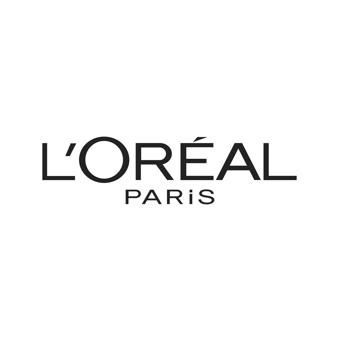 LOreal-bw.jpg