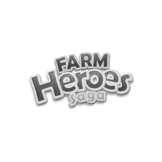 FARM HEROES-BW.png