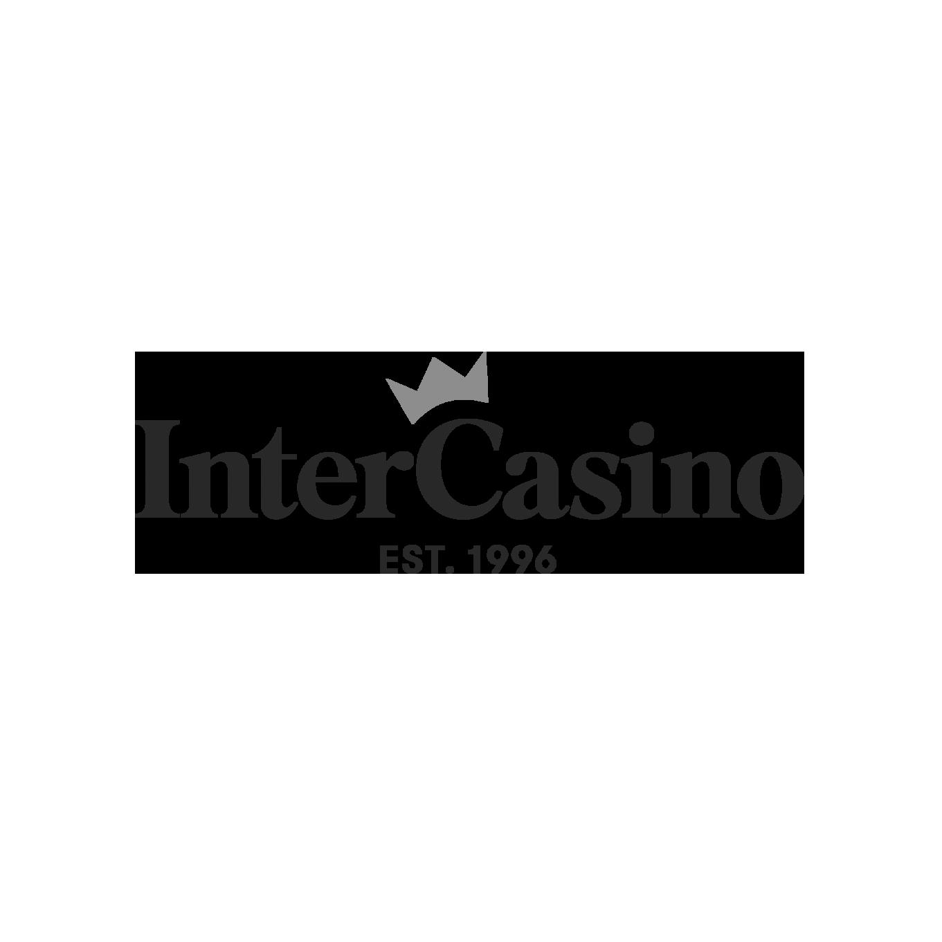 Intercasino-BW.png
