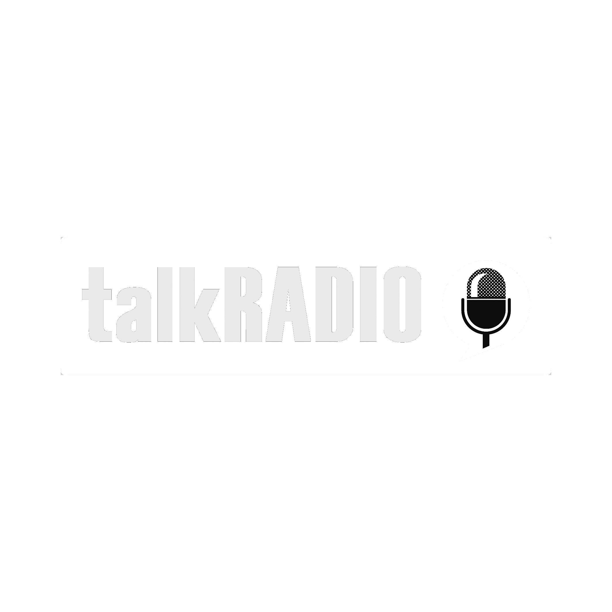 talkRADIO-bw.png