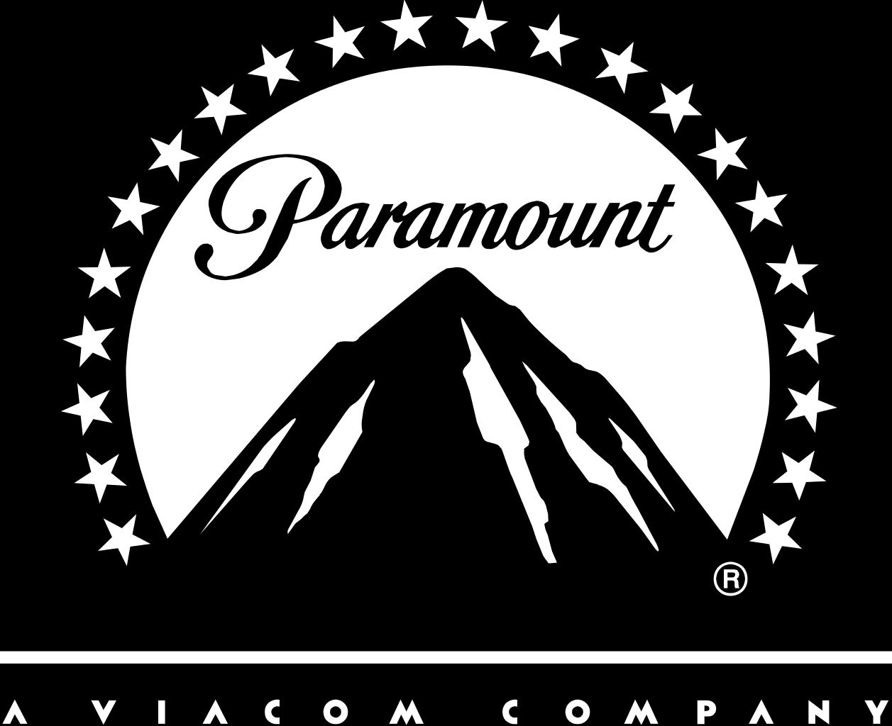 symbol-Paramount-Pictures.jpg