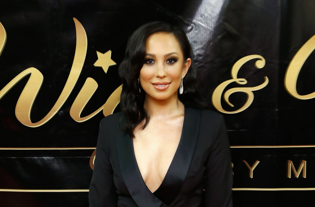 http---o.aolcdn.com-hss-storage-midas-d3a22fba92d91ca4e2e76f55af31fbd5-0-cheryl-burke-attends-the-2017-one-night-with-the-stars-benefit-at-the-picture-id885856438.jpg