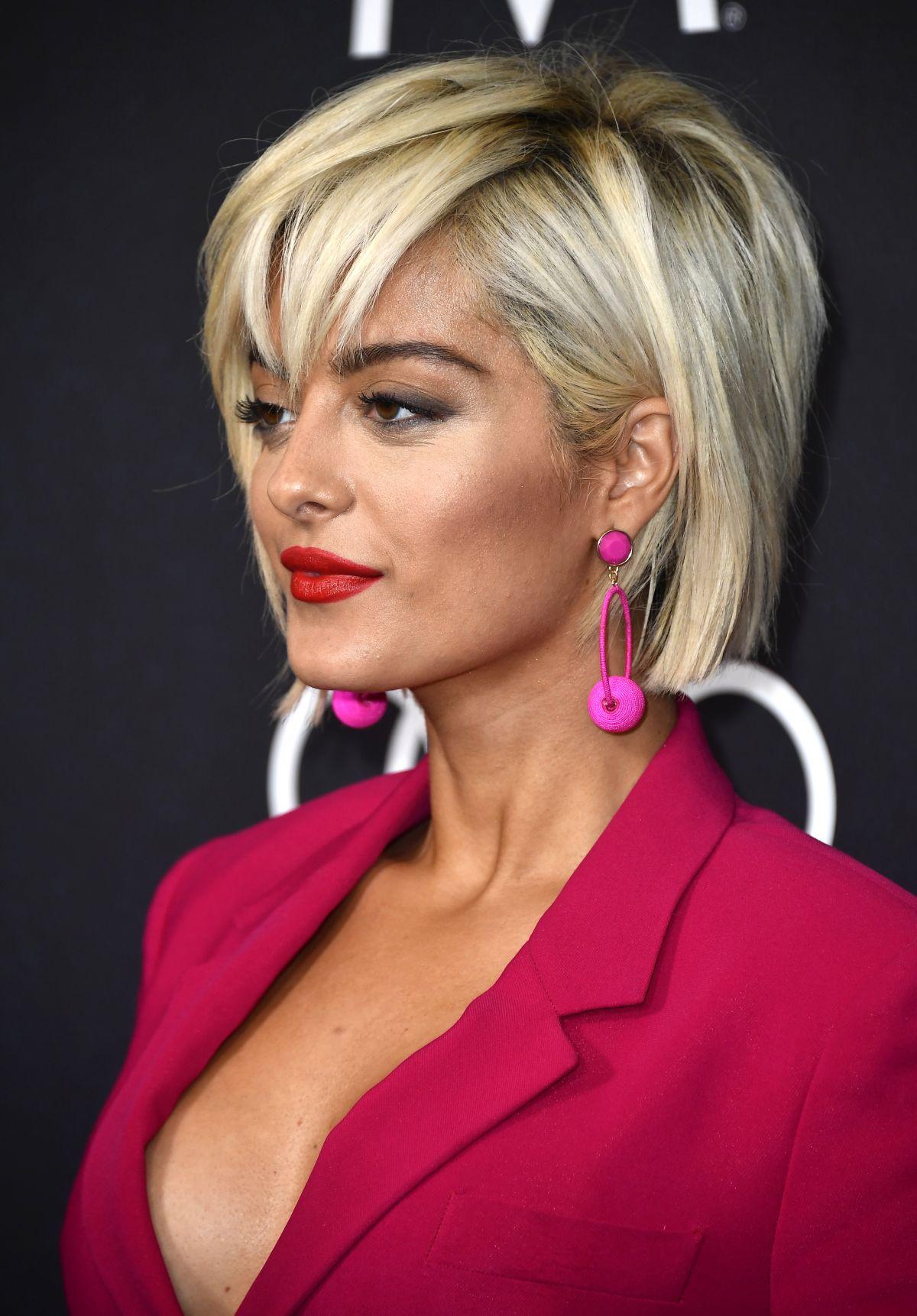 bebe-rexha-at-variety-s-power-of-women-2018-in-new-york-10-12-2018-7.jpg