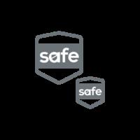 67ba41b9-hub6-safe-product-illustrations-web-06_05k05k05k05k000000.png