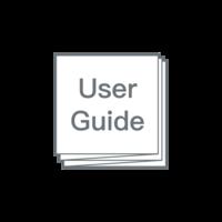 1e30a059-hub6-safe-product-illustrations-web-05_05k05k05k05k000000.png