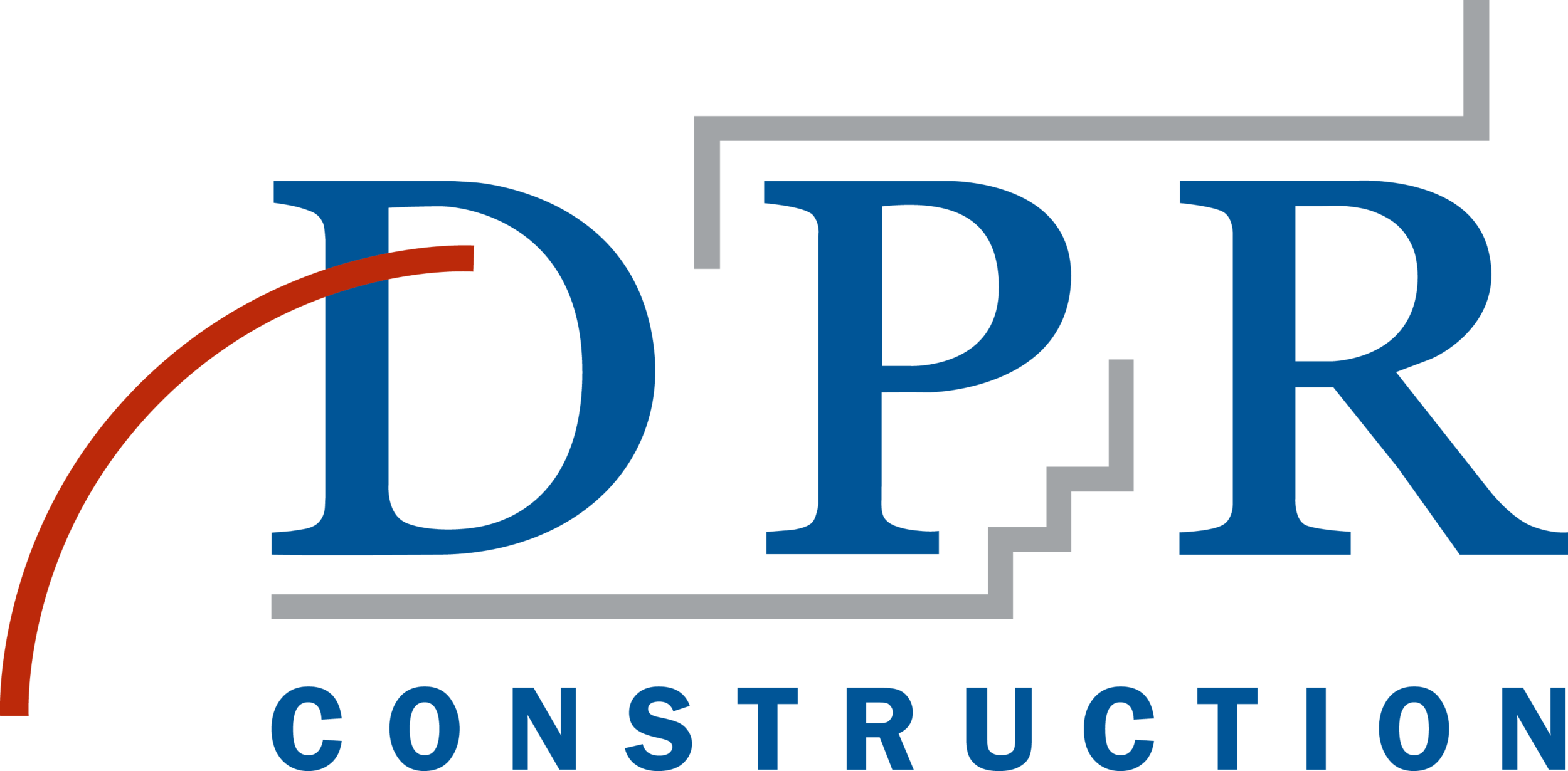 dpr-construction-logo.png