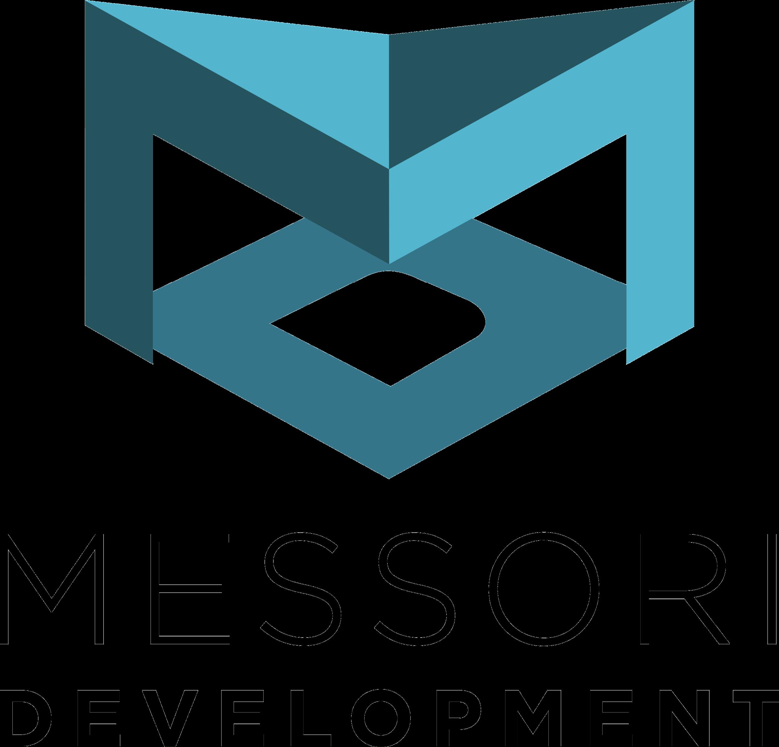 Messori_logo_smalltype.png