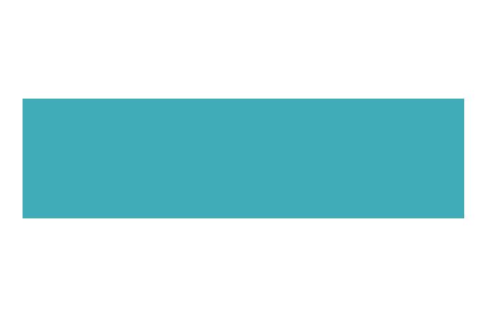 stat-logo-large.png