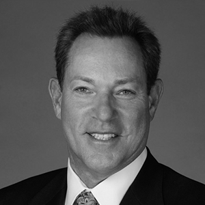 Bruce Tabb
