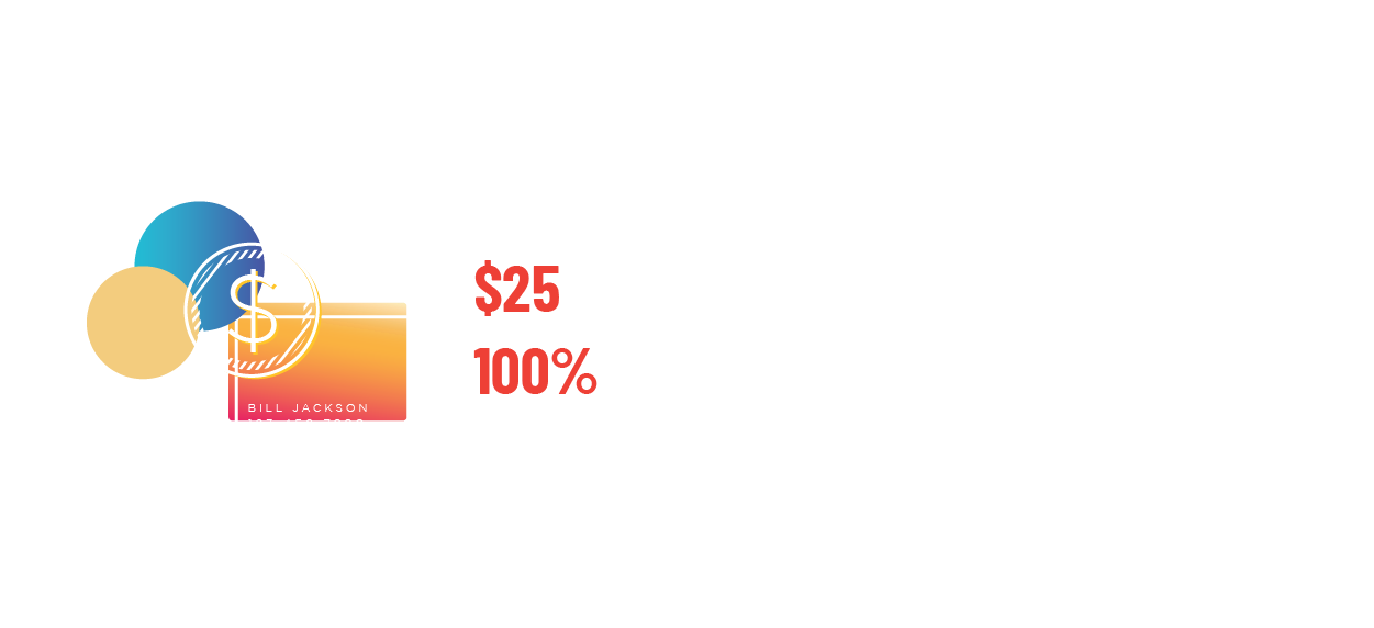 Donation Stats.png