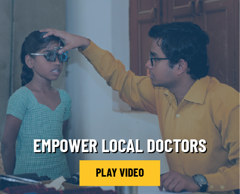 empowering local doctors_1.png