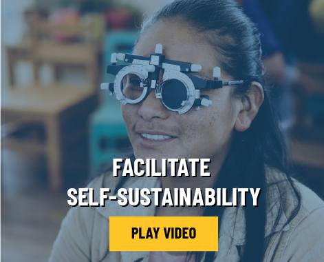 facilitate self-sustainability.png