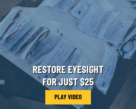 restore eyesight.png