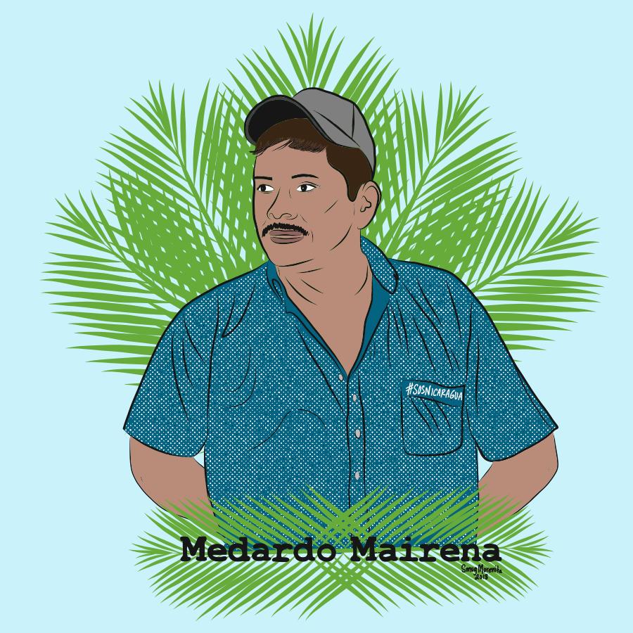 Medardo Mairena .png