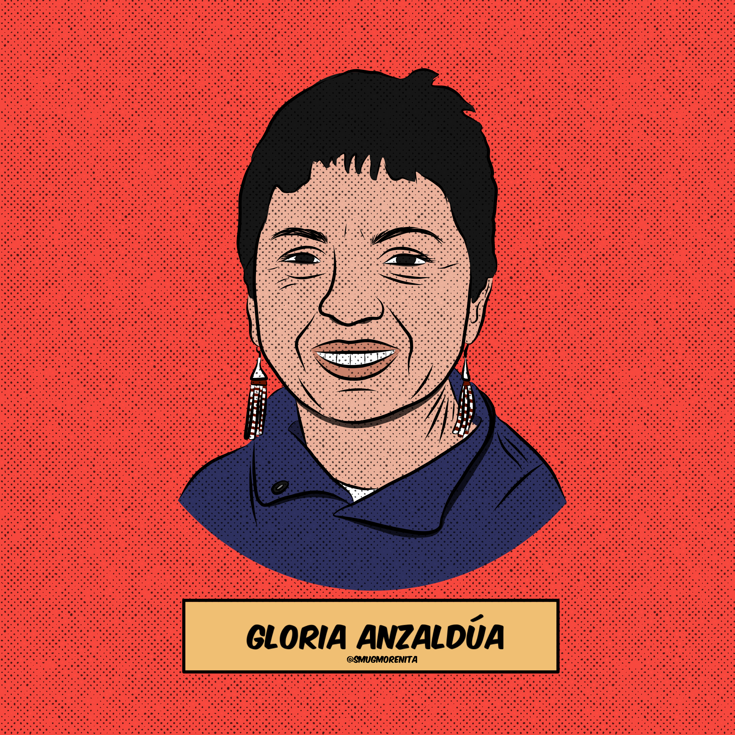 Gloria Anzaldúa - Web Image .png