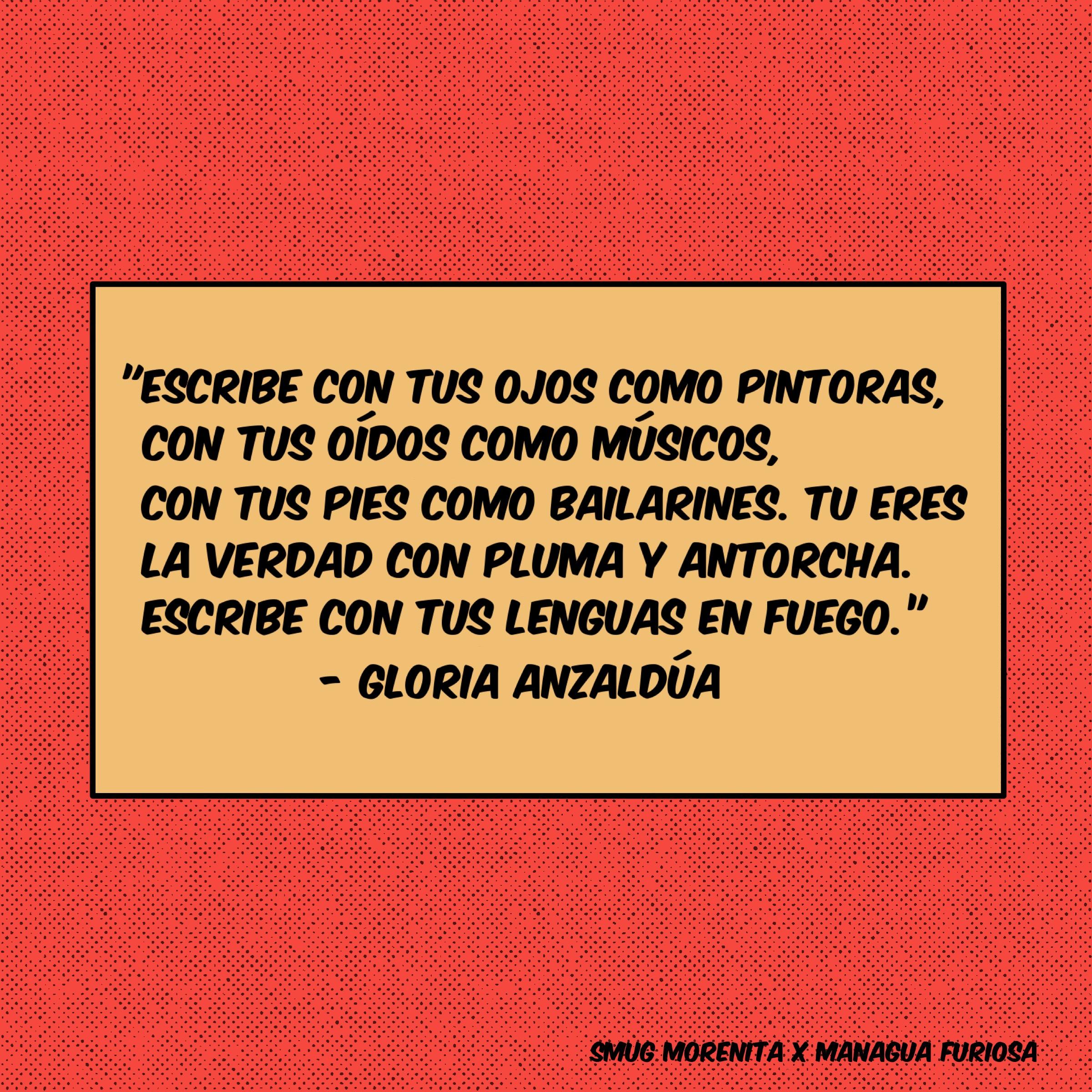 Gloria Anzaldúa Quote - Web Image.jpeg